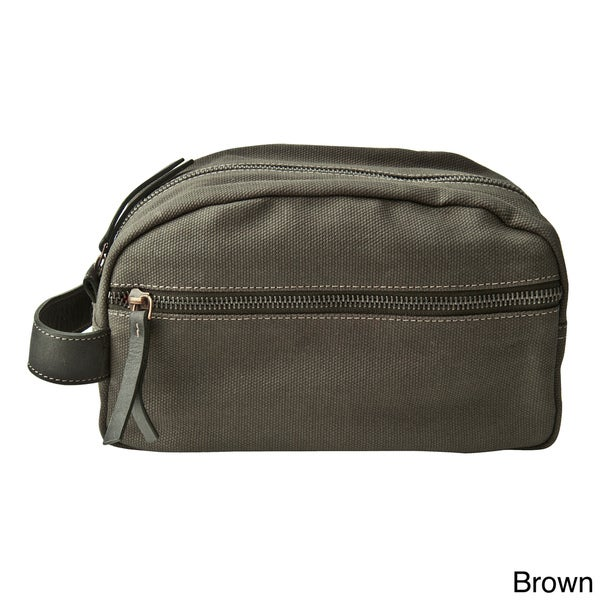 Timberland Travel Toiletry Bag