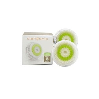 Clarisonic Acne Head Brush (Pack of 2)