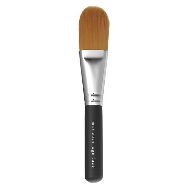 bareMinerals Maximum Coverage Face Brush