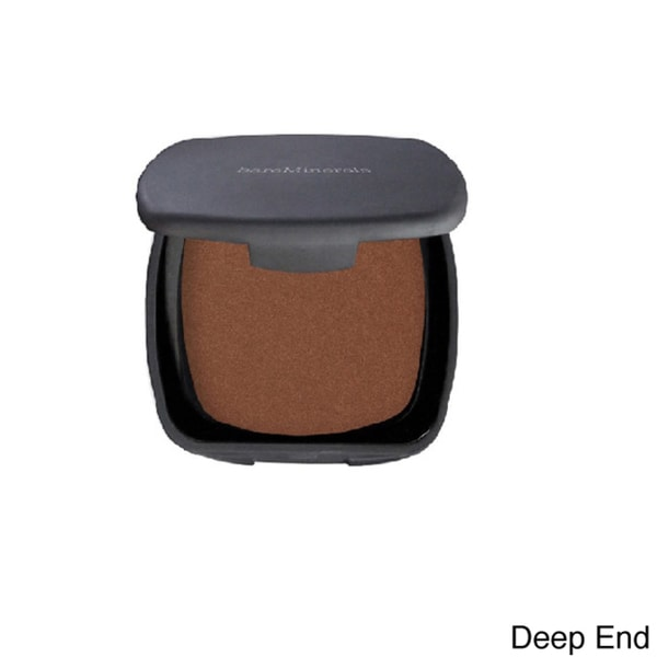 bareMinerals Ready Powder Bronzer