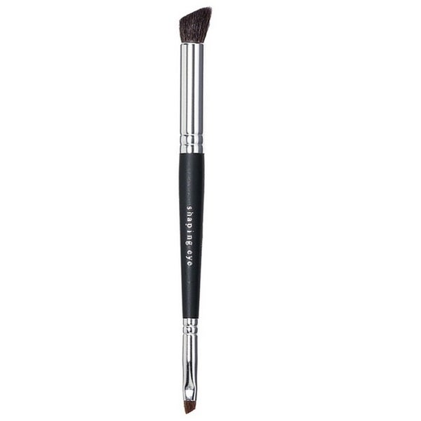 bareMinerals Double Ended Shaping Brush