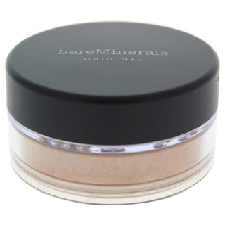 bareMinerals SPF 15 Original Foundation