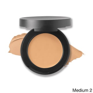 bareMinerals SPF 20 Correcting Concealer (3 options available)