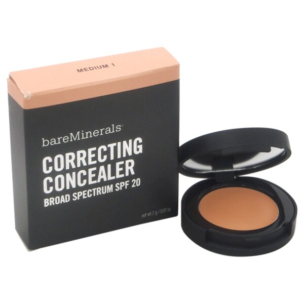 bareMinerals SPF 20 Correcting Concealer