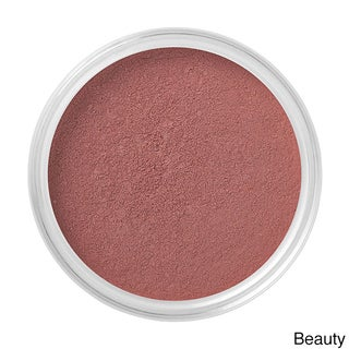 bareMinerals Blush (4 options available)