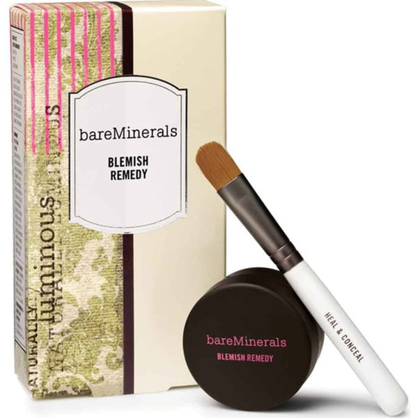 Find your perfect bareMinerals bareSkin Pure Brightening Serum Foundation Broad Spectrum SPF 20 shade! Clinically proven tone-correcting mineral foundation and brightening serum in one. Created with exceptional purity in mind, this ultra-thin, skin-perfecting fluid provides seamless adjustable coverage, a natural finish and the look and feel of beautiful skin while delivering a noticeably.