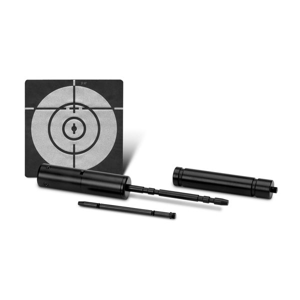 Sight-Rite Red Laser Bore Sight with DX Kit