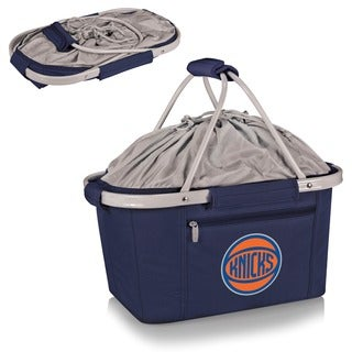 Picnic Time 'NBA' Eastern Conference Metro Basket