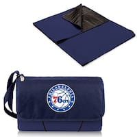 Picnic Time 'NBA' Eastern Conference Blanket Tote