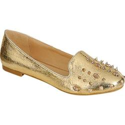 Women's Reneeze Carol-03 Gold
