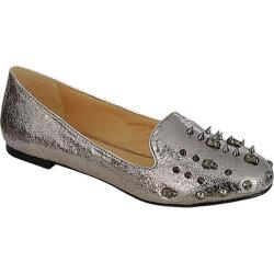 Women's Reneeze Carol-03 Pewter