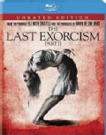 The Last Exorcism Part II (Blu-ray Disc)