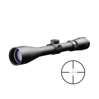 Redfield Revolution 3-9x40mm 4-Plex Riflescope