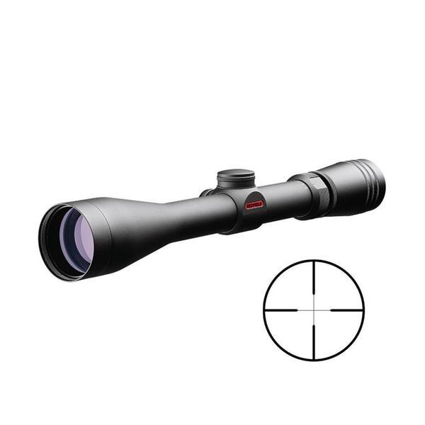 Redfield Revolution 3-9x40mm 4-Plex Riflescope