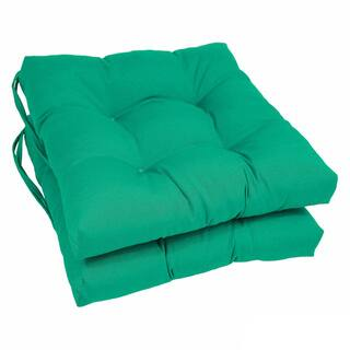 Buy Green Chair Cushions Pads Online At Overstock Our Best Table