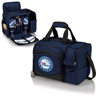 Malibu NBA Eastern Conference Picnic Pack