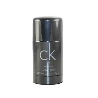 Calvin Klein CK Be 2.6-ounce Deodorant Stick
