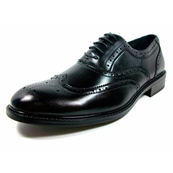 Aldo Mens Oxford Shoes