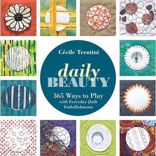 C & T Publishing-Daily Beauty