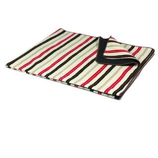XL Blanket