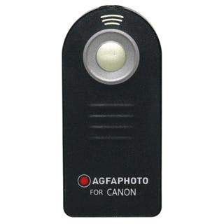 Agfa Photo Wireless Remote Control for Canon|https://ak1.ostkcdn.com/images/products/7924078/7924078/Agfa-Photo-Wireless-Remote-Control-for-Canon-P15300903.jpg?impolicy=medium