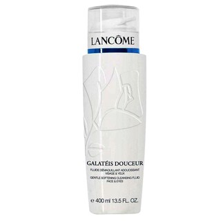 Lancome Galateis Douceur Gentle Softening Cleansing Fluid for Face & Eyes
