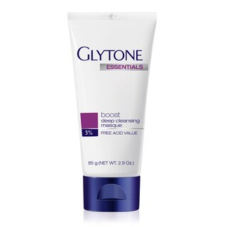 Glytone Essential Boost 2.9-ounce Deep Cleansing Masque
