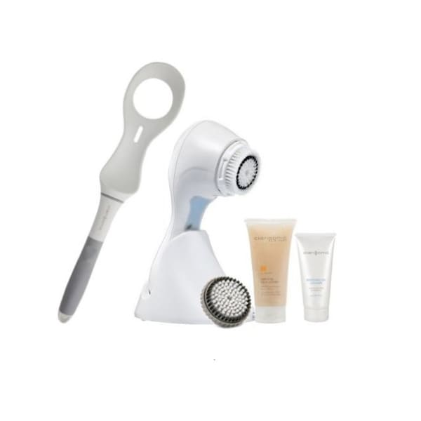 Clarisonic PRO Sonic Cleansing System for Face and Body
