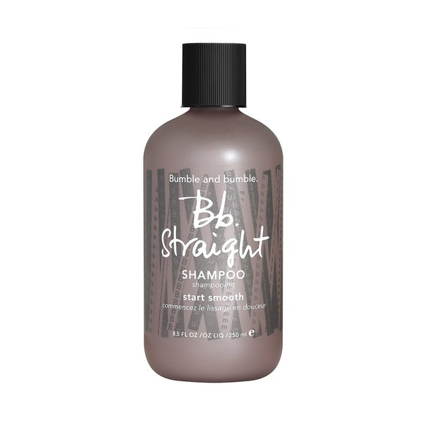 Bumble and bumble Straight 8.5-ounce Shampoo