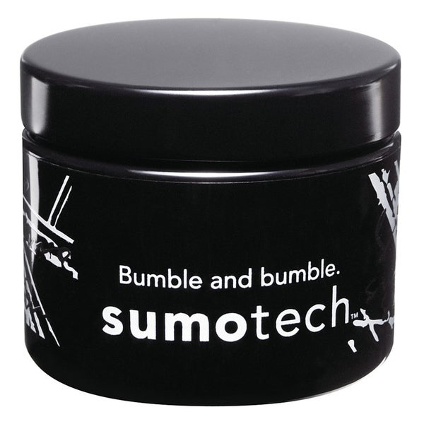 Bumble and bumble 1.5-ounce Sumotech