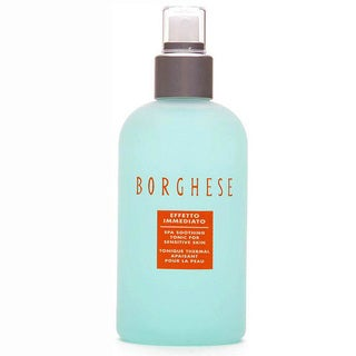 Borghese Effetto Immediato Spa Soothing Tonic for Sensitive Skin