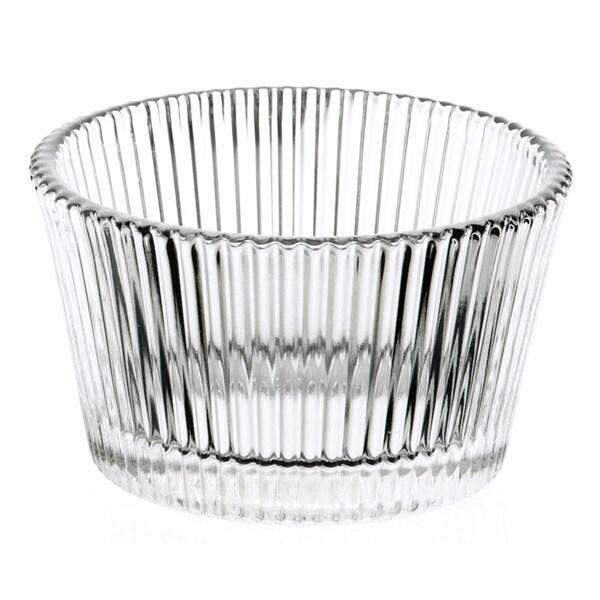 """La Rochere 4.25-ounce """"Coupelle"""" Appetizer Bowl (Set of 6)"""