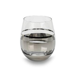 Chelsea Rock Glass (Set of 4)