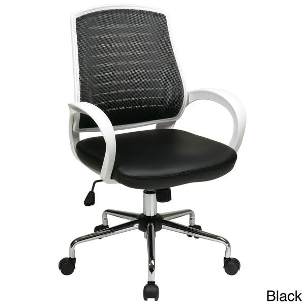 Rio Office Chair