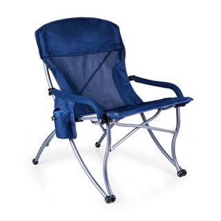 Link to Picnic Time PT-XL Camp Chair Similar Items in Camping & Hiking Gear