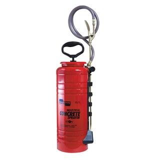 Chapin Xtreme Viton 3.5-gallon Concrete Sprayer