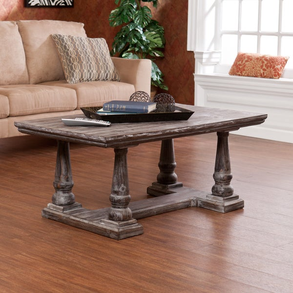 Asbury Cocktail/ Coffee Table