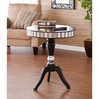 Lawson Round Accent/ Side Table