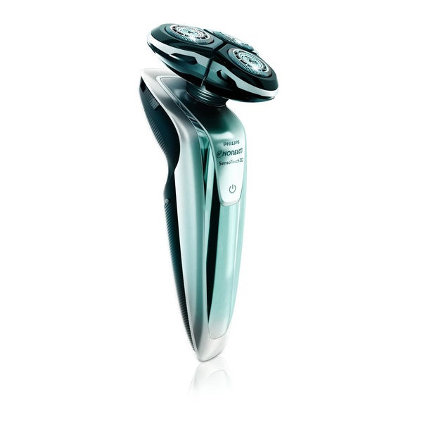 Philips Norelco 1260X/40 SensoTouch 3D Electric Razor