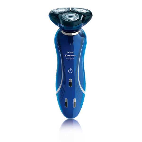 Philips Norelco 1150X/40 SensoTouch 2D Electric Razor