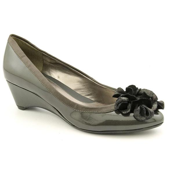 Bandolino Women's 'Urlessa' Synthetic Dress Shoes (Size 5.5)