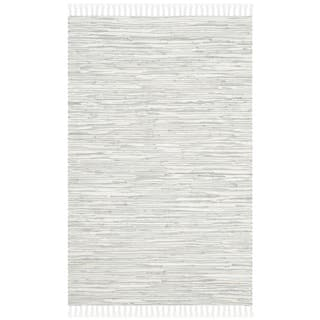 Buy Cotton Accent Rugs Online At Overstock Com Our Best