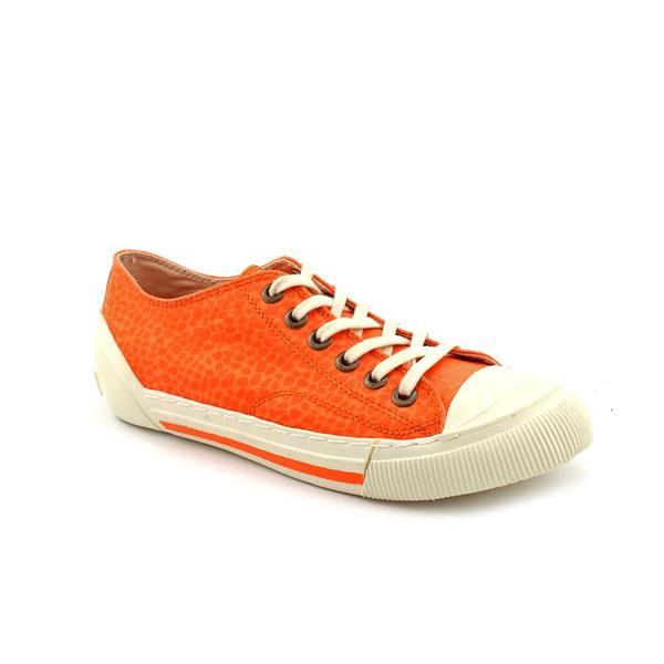 Jump Women's 'Laker' Basic Textile Athletic Shoe (Size 8)