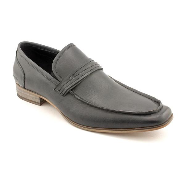 Kenneth Cole NY Men's 'Vic-Tory Dance' Leather Dress Shoes