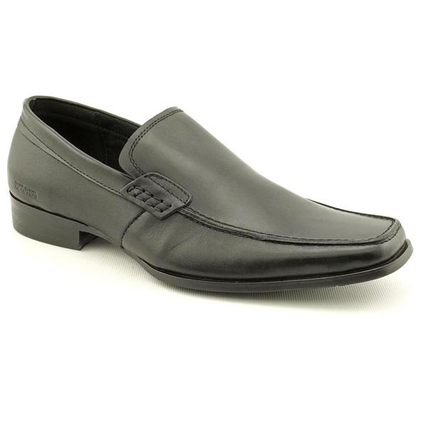 Kenneth Cole Reaction Men's 'Foot Model' Leather Dress Shoes