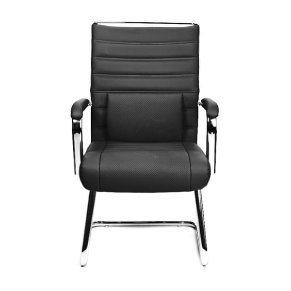 AtTheOffice 4 Series Guest Chair