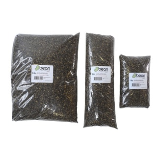 Buckwheat Hulls for Pillows and Zafus
