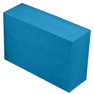 Foam Yoga Block (Set of 2)