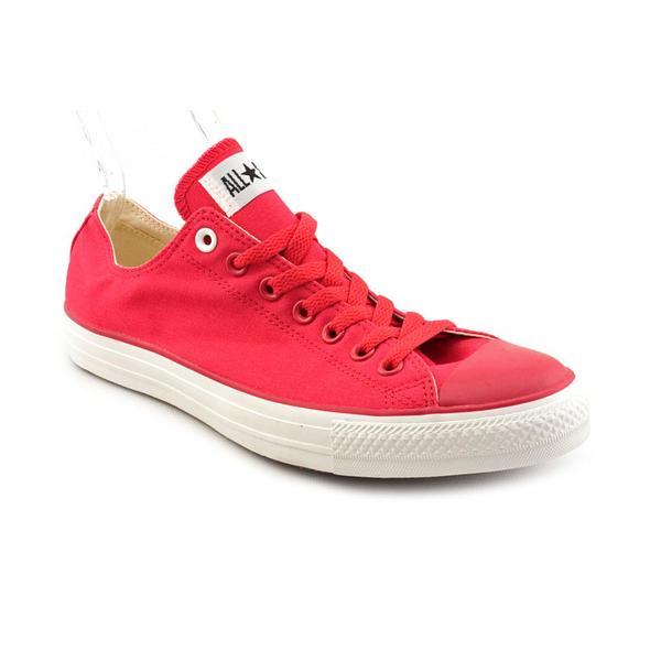 Converse Men's 'CT Spec Ox' Basic Textile Casual Shoes (Size 10)