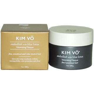 Kim Vo Embellish 7-ounce Volumizing Masque